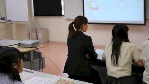 広島デンタルアカデミー専門学校